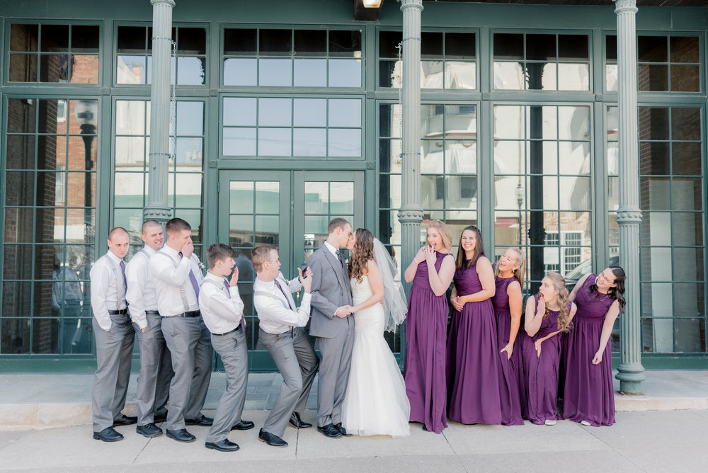 iowa wedding photographer - muscatine wedding pictures_-22.jpg