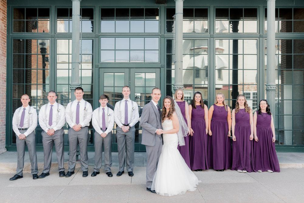iowa wedding photographer - muscatine wedding pictures_-24.jpg