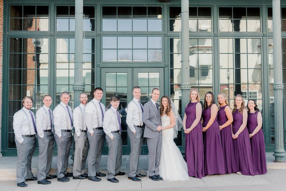 iowa wedding photographer - muscatine wedding pictures_-21.jpg