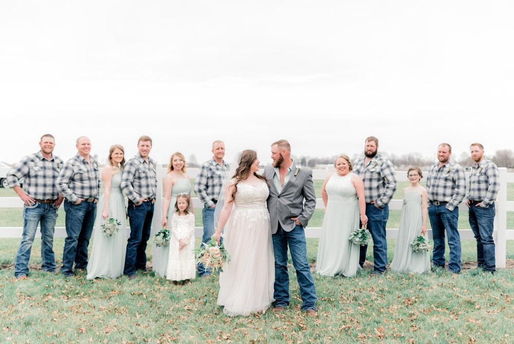 iowa wedding photographer - bridal party-10.jpg