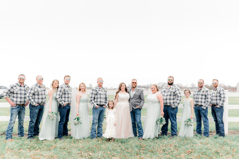 iowa wedding photographer - bridal party-9.jpg