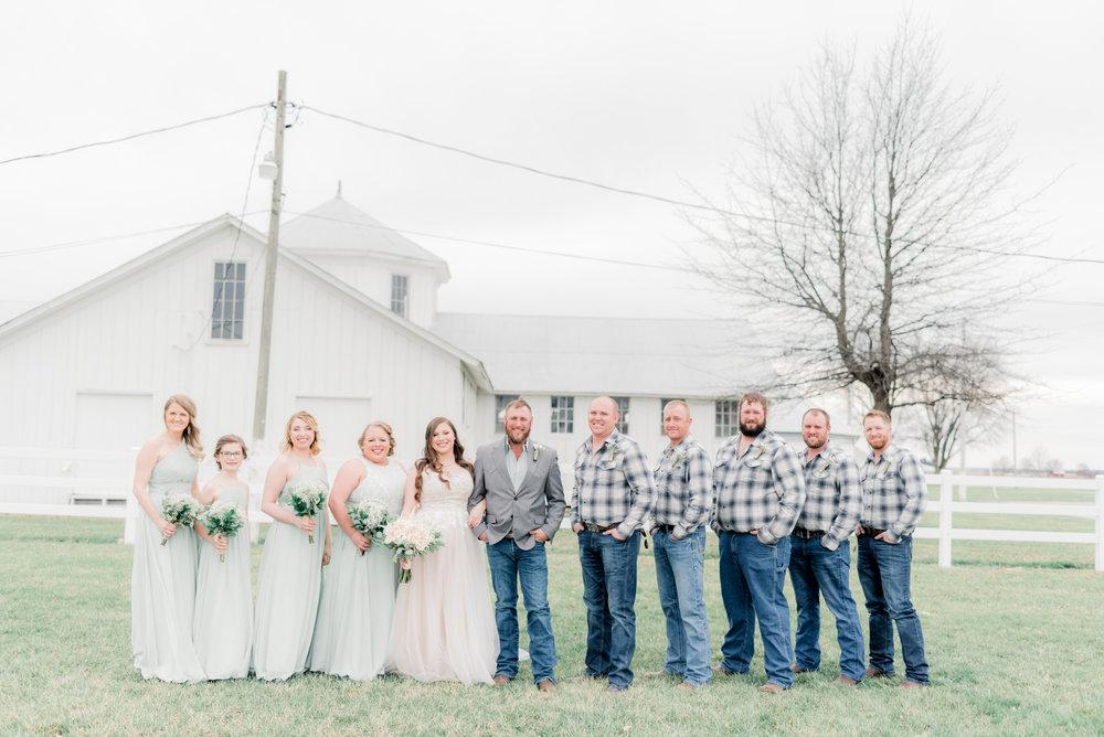 iowa wedding photographer - bridal party-16.jpg