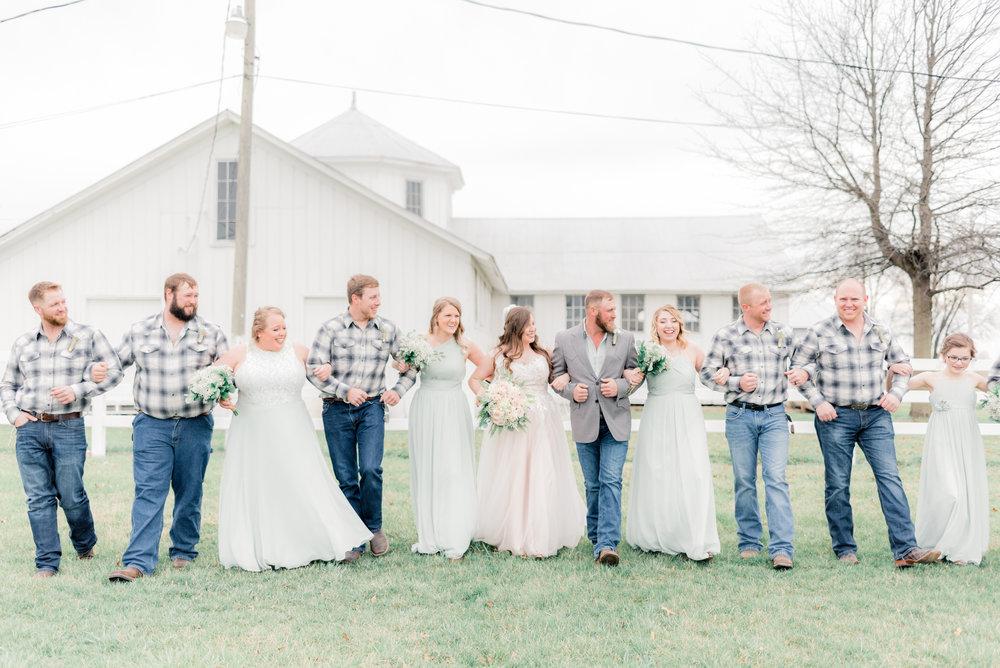 iowa wedding photographer - bridal party-12.jpg