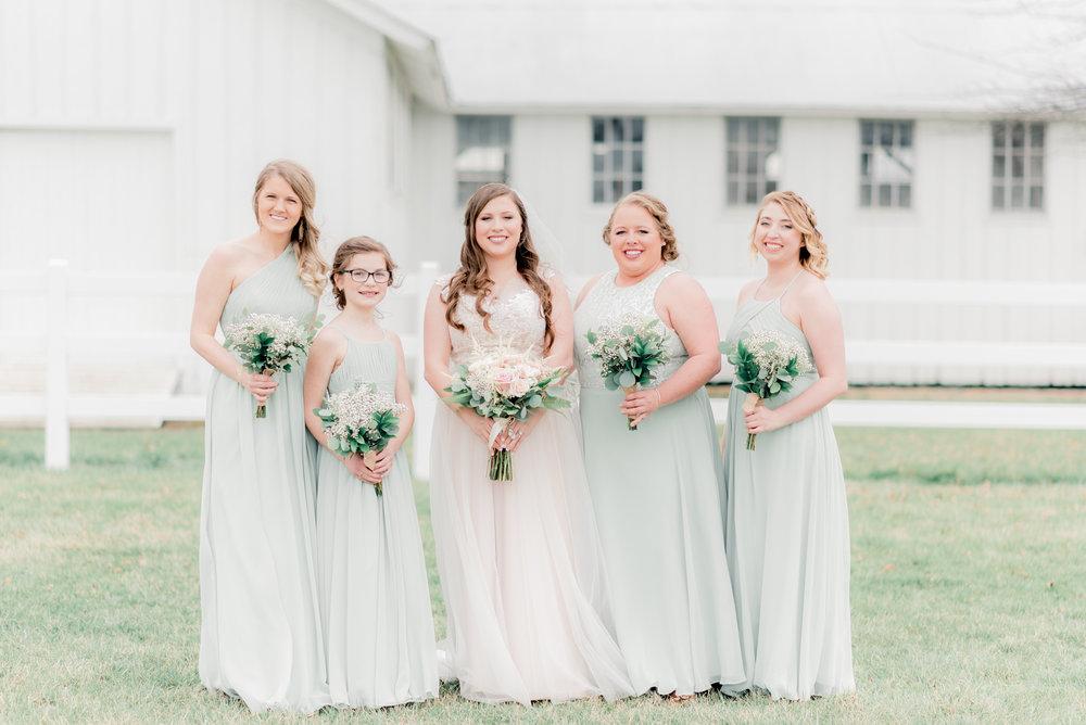 iowa wedding photographer - bridal party-20.jpg