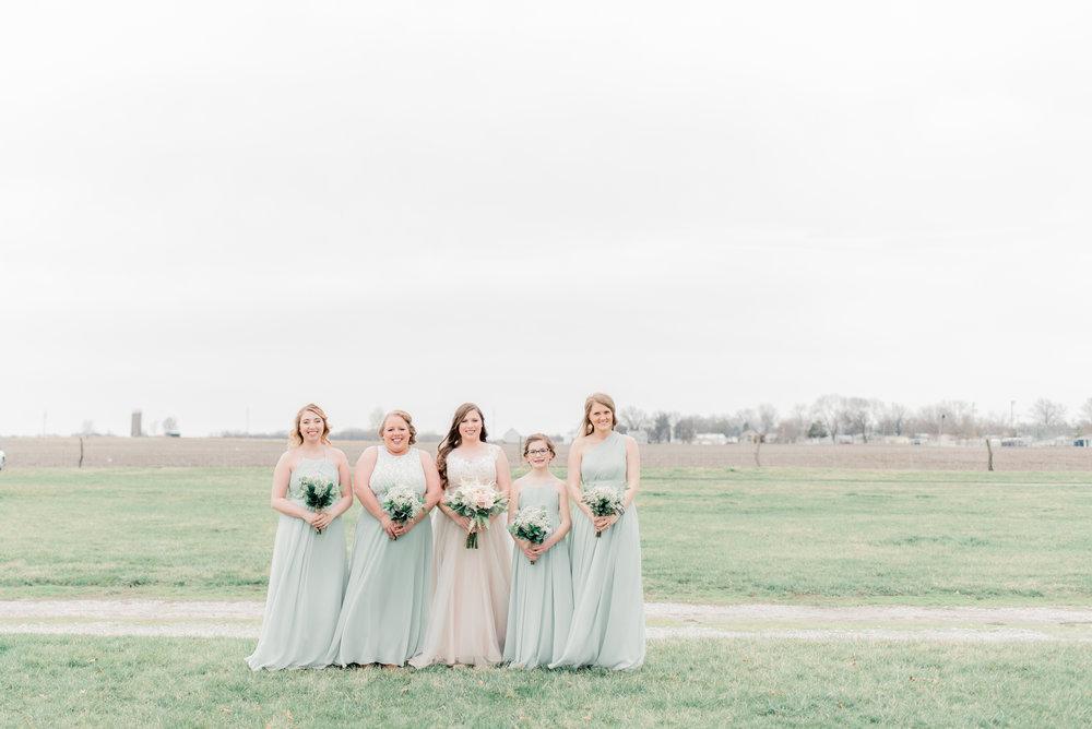 iowa wedding photographer - bridal party-22.jpg