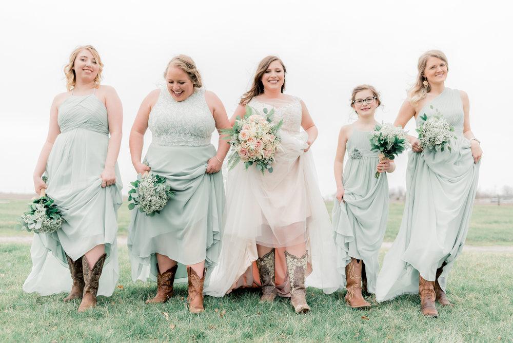 iowa wedding photographer - bridal party-25.jpg