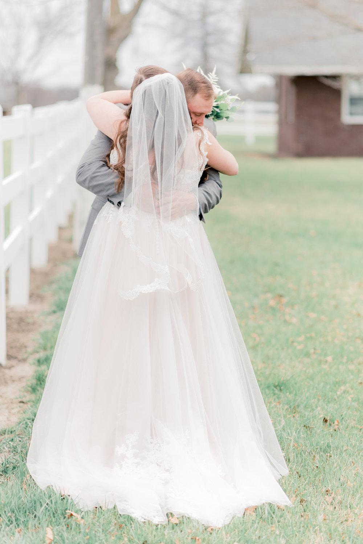 iowa wedding photographer - bride and groom-6.jpg