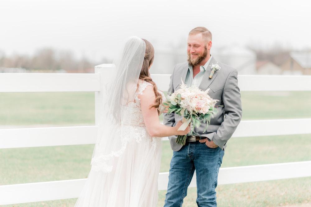 iowa wedding photographer - bride and groom-7.jpg
