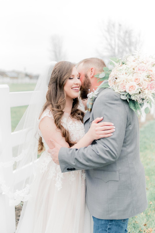 iowa wedding photographer - bride and groom-15.jpg
