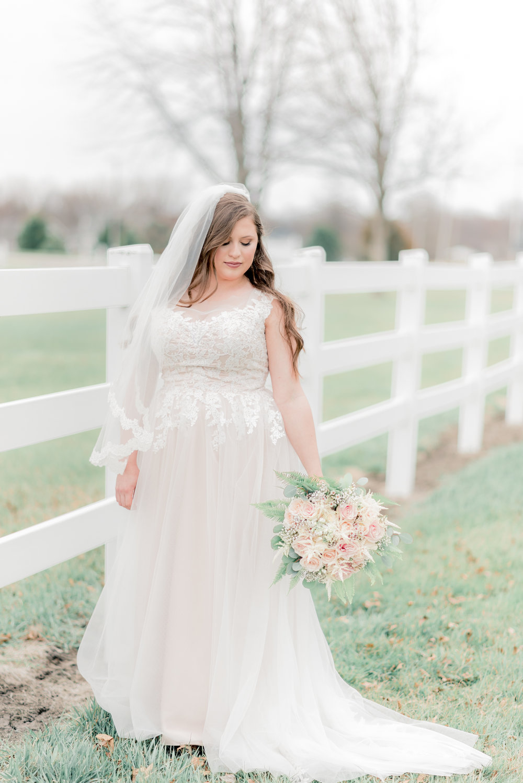 iowa wedding photographer - bride and groom-21.jpg