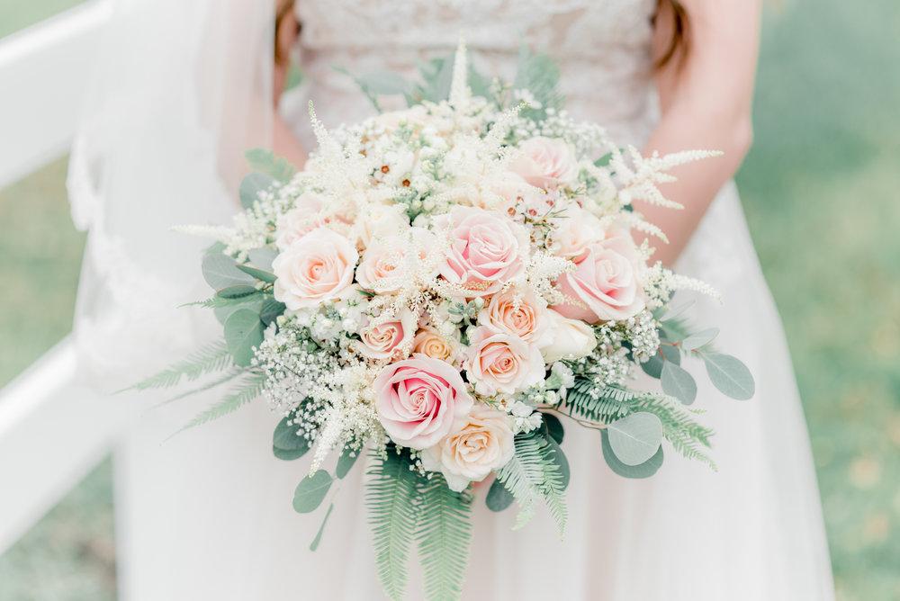 iowa wedding photographer - bride and groom-23.jpg