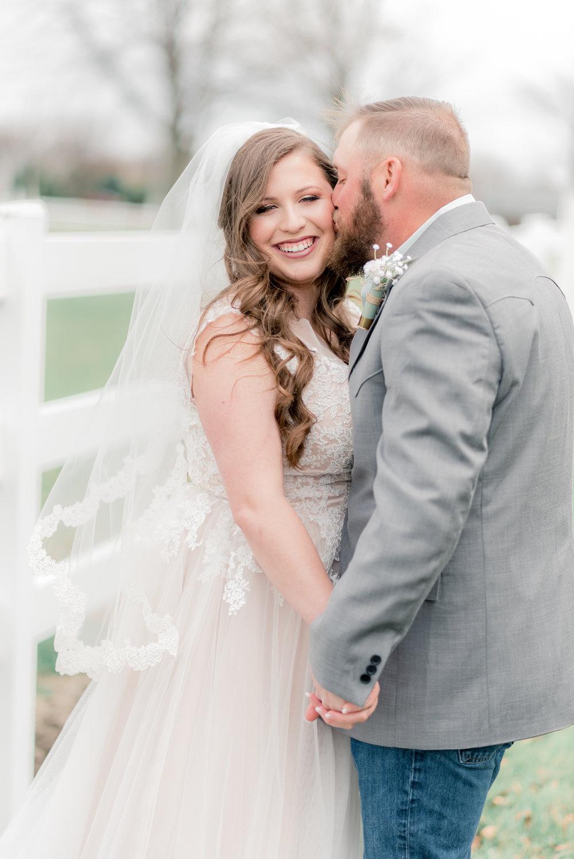 iowa wedding photographer - bride and groom-28.jpg