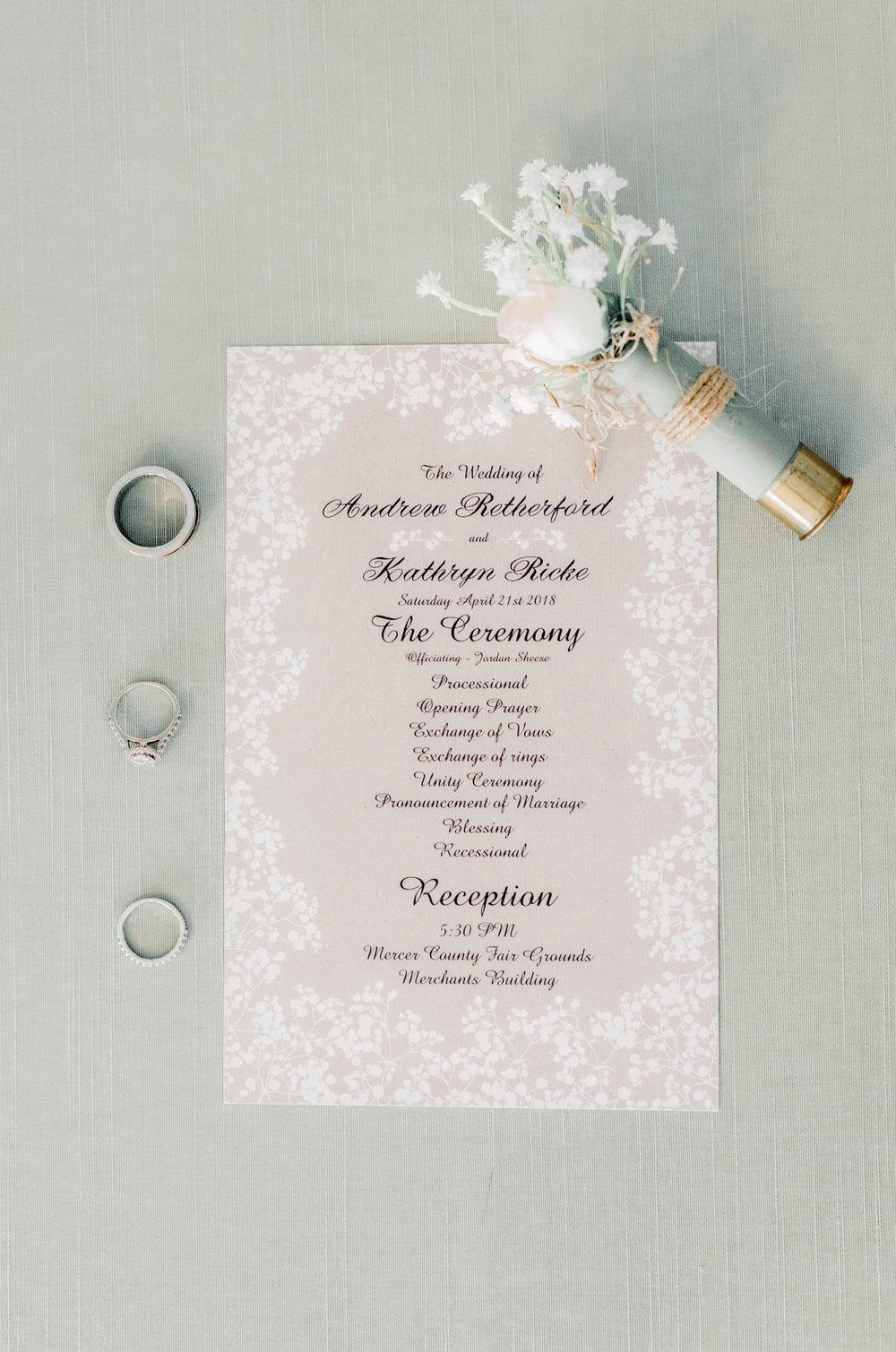 iowa wedding photographer - details-11.jpg