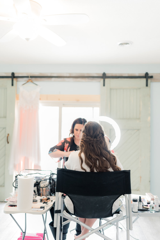 iowa wedding photographer - getting ready-3.jpg
