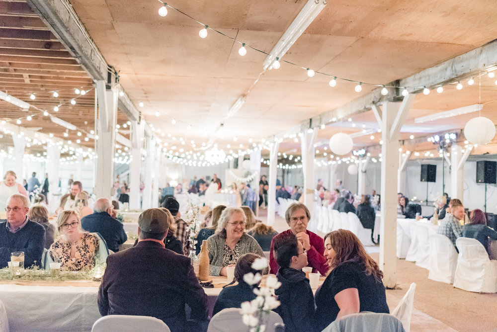iowa wedding photographer - reception-9.jpg