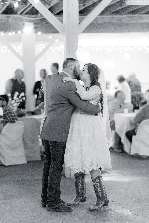 iowa wedding photographer - reception-32.jpg