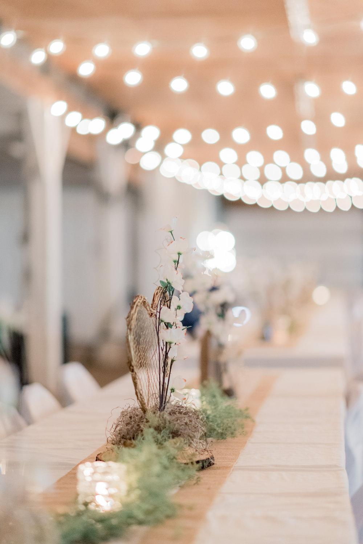 iowa wedding photographer - reception.jpg