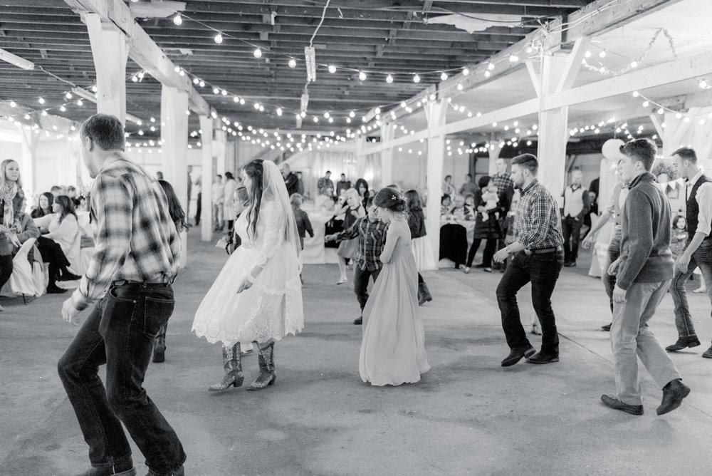 iowa wedding photographer - reception-31.jpg