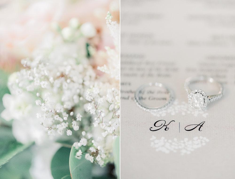 retherford wedding - iowa wedding photographer 5.jpg