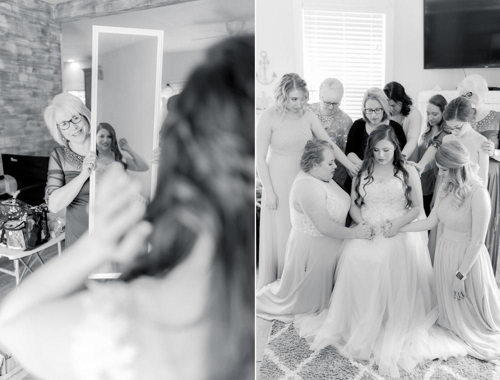 retherford wedding - iowa wedding photographer 9.jpg