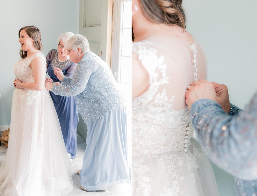 retherford wedding - iowa wedding photographer 10.jpg