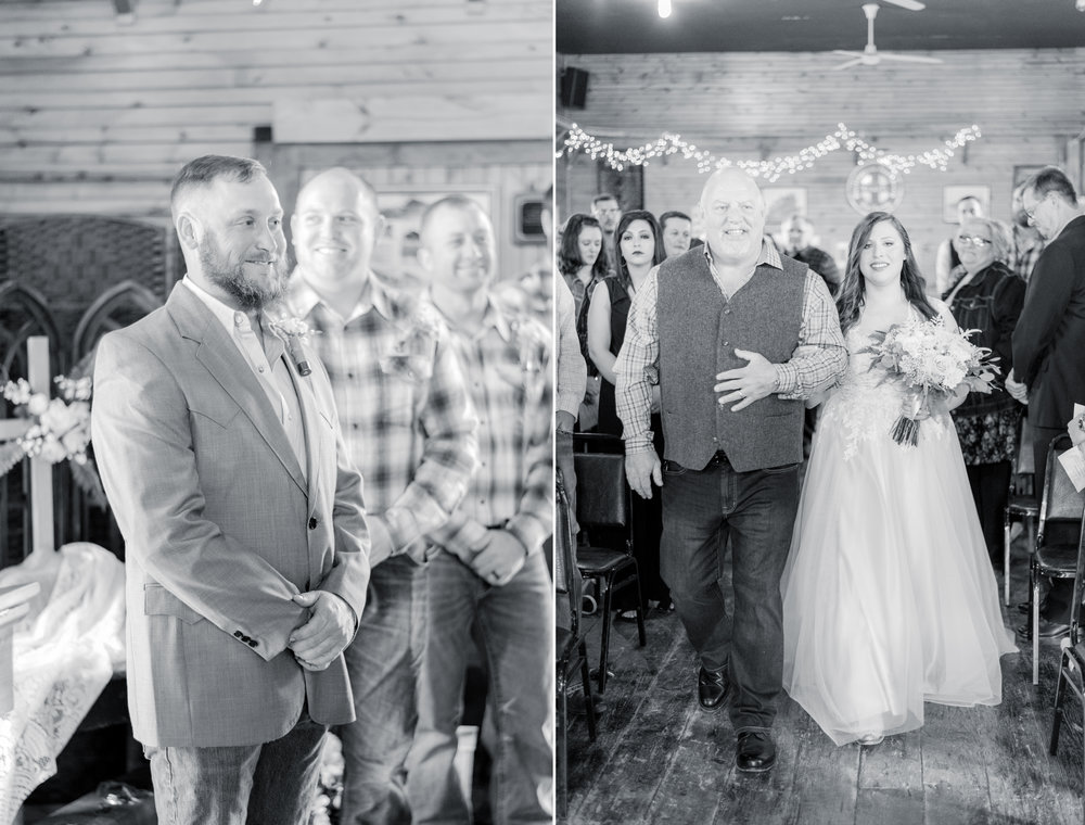 retherford wedding - iowa wedding photographer 29.jpg