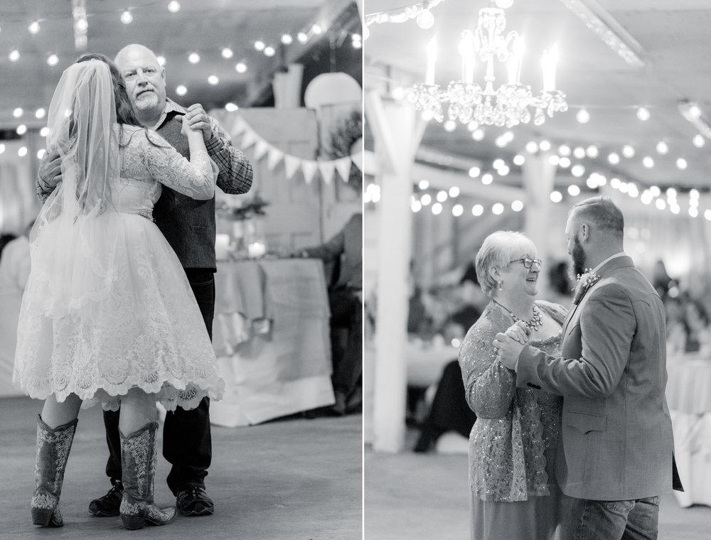 retherford wedding - iowa wedding photographer 35.jpg