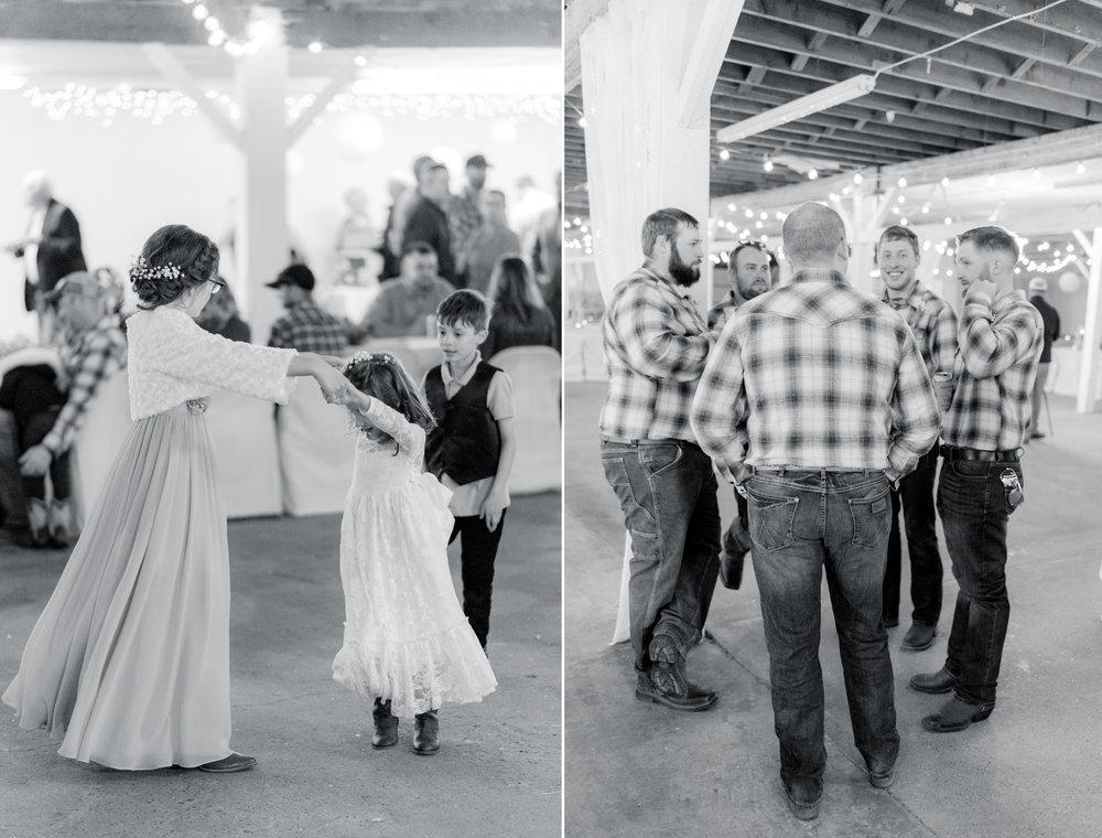retherford wedding - iowa wedding photographer 37.jpg