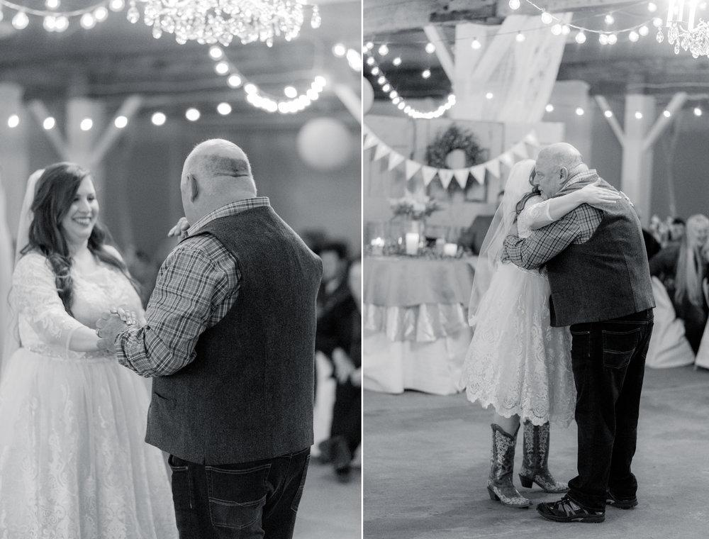 retherford wedding - iowa wedding photographer 36.jpg