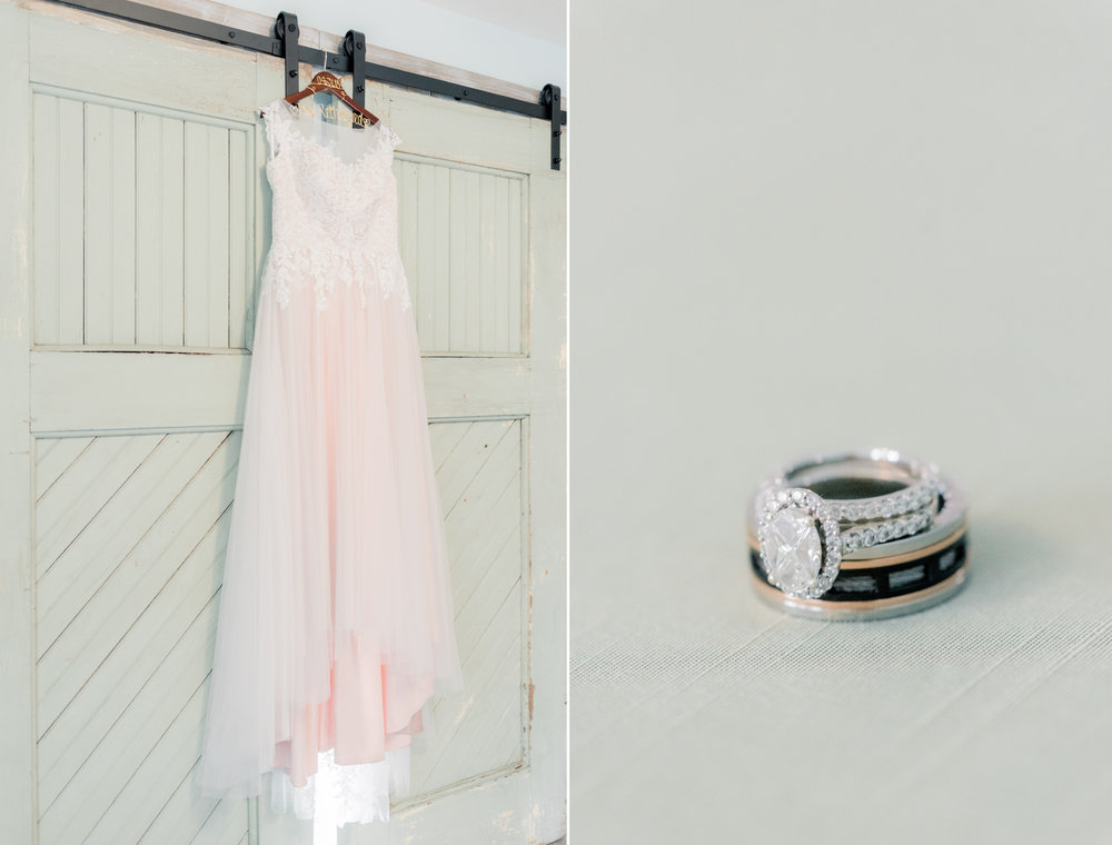 new retherford wedding - iowa wedding photographer .jpg