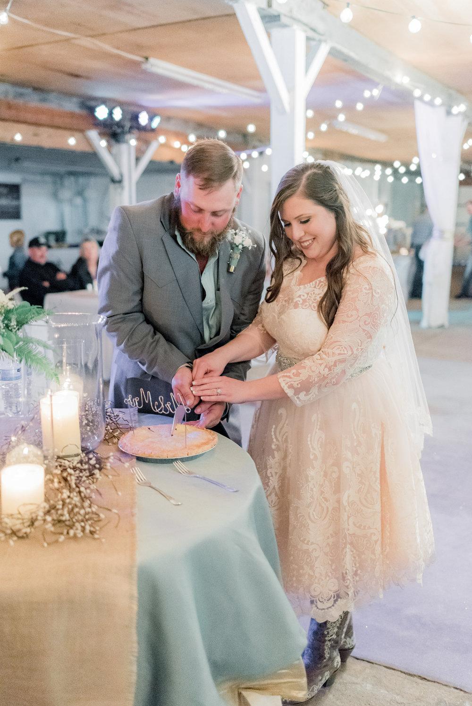 iowa wedding photographer - reception-26.jpg