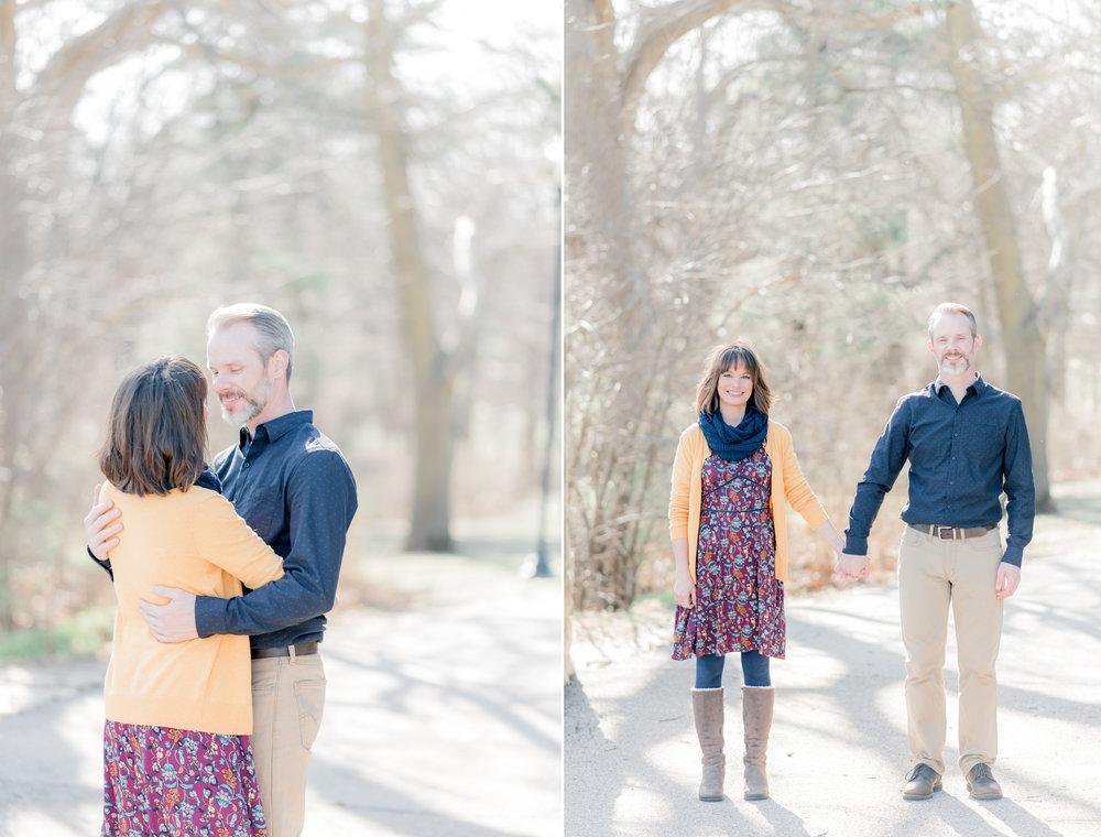 engagement pictures - iowa wedding photographer 4.jpg