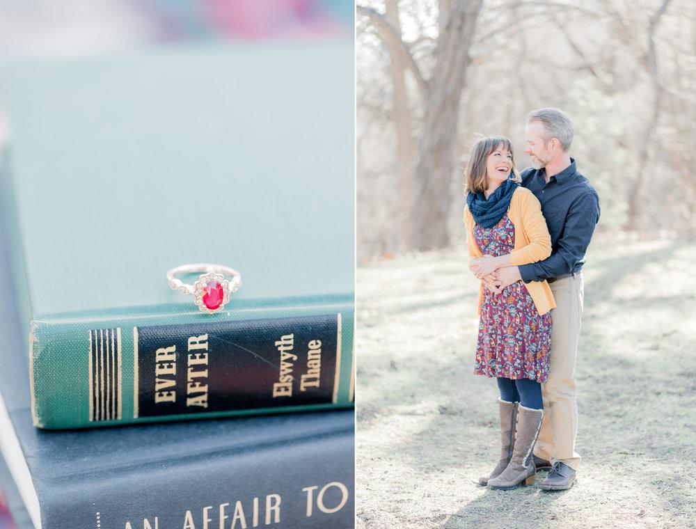 engagement pictures - iowa wedding photographer 8.jpg