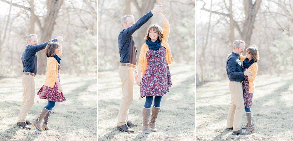engagement pictures - iowa wedding photographer .jpg