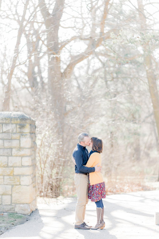 iowa wedding photographer - engagement pictures-10.jpg