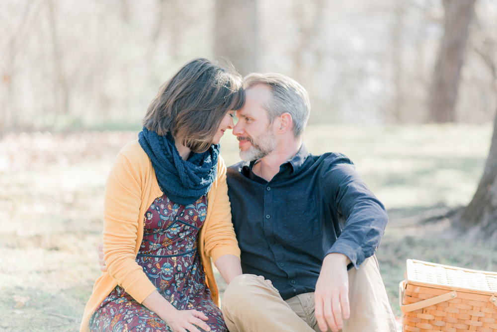 iowa wedding photographer - engagement pictures-23.jpg