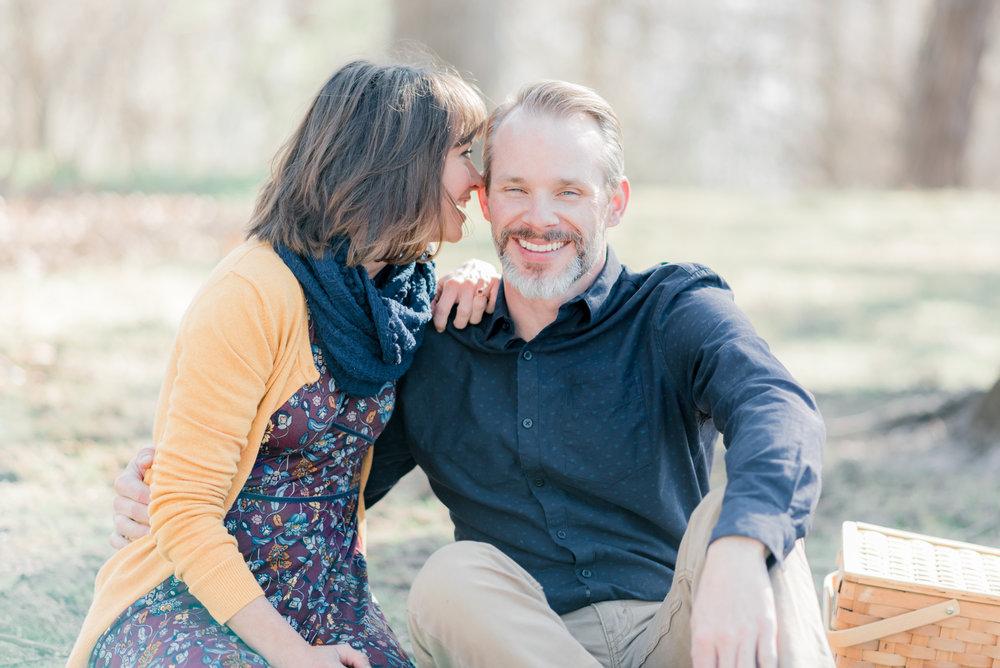 iowa wedding photographer - engagement pictures-24.jpg