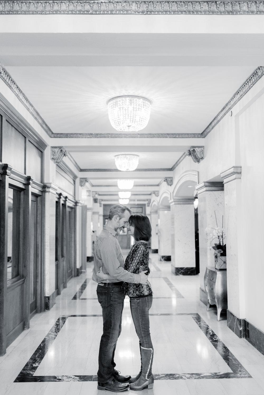 iowa wedding photographer - engagement pictures-42.jpg
