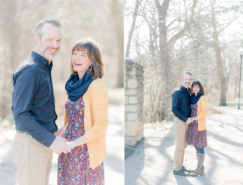 3 engagement pictures - iowa wedding photographer .jpg