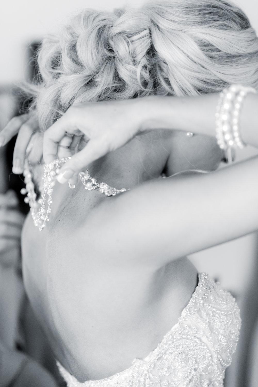 1 iowa wedding photographer - country club wedding pictures-22.jpg