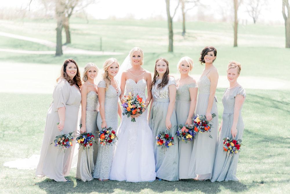 2 iowa wedding photographer - country club wedding pictures-9.jpg