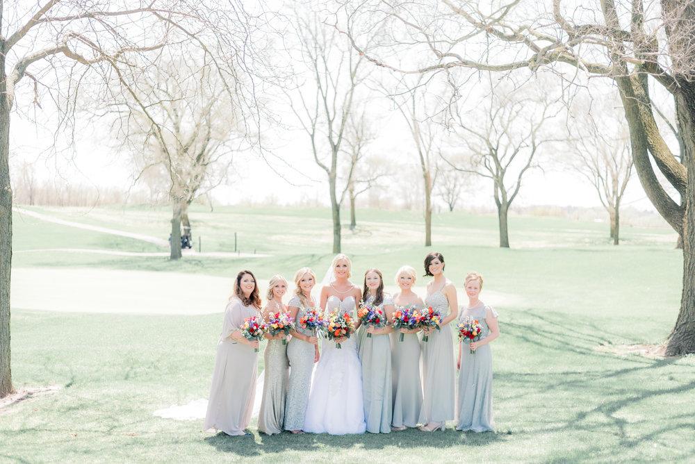 2 iowa wedding photographer - country club wedding pictures-12.jpg