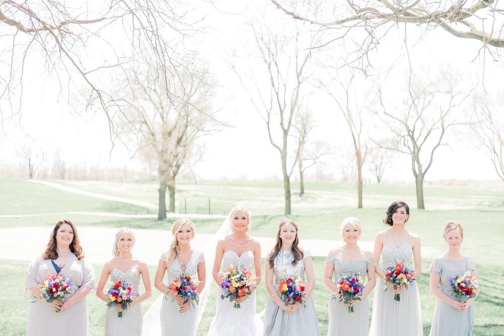 2 iowa wedding photographer - country club wedding pictures-13.jpg