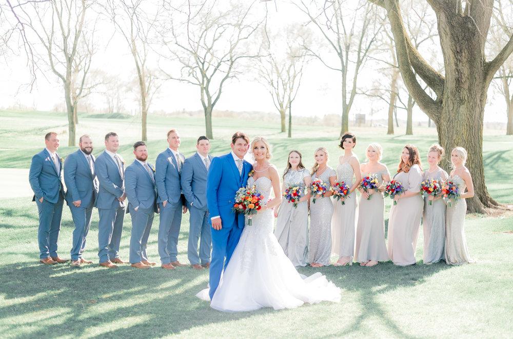 2 iowa wedding photographer - country club wedding pictures-23.jpg