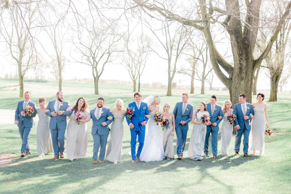 2 iowa wedding photographer - country club wedding pictures-25.jpg