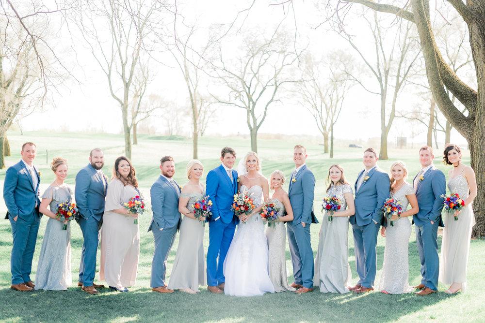 2 iowa wedding photographer - country club wedding pictures-24.jpg