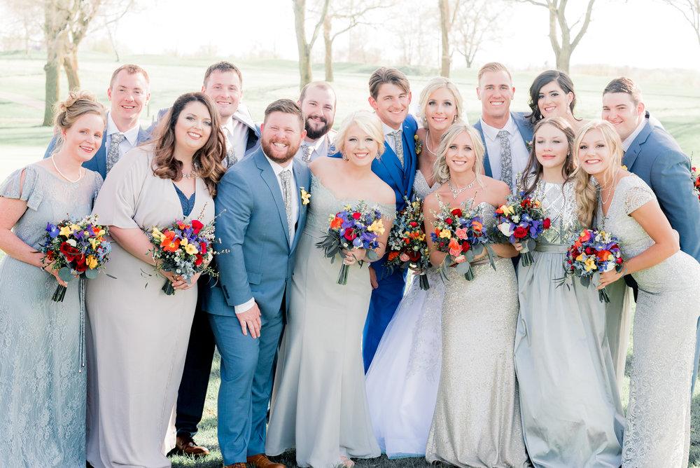 2 iowa wedding photographer - country club wedding pictures-27.jpg