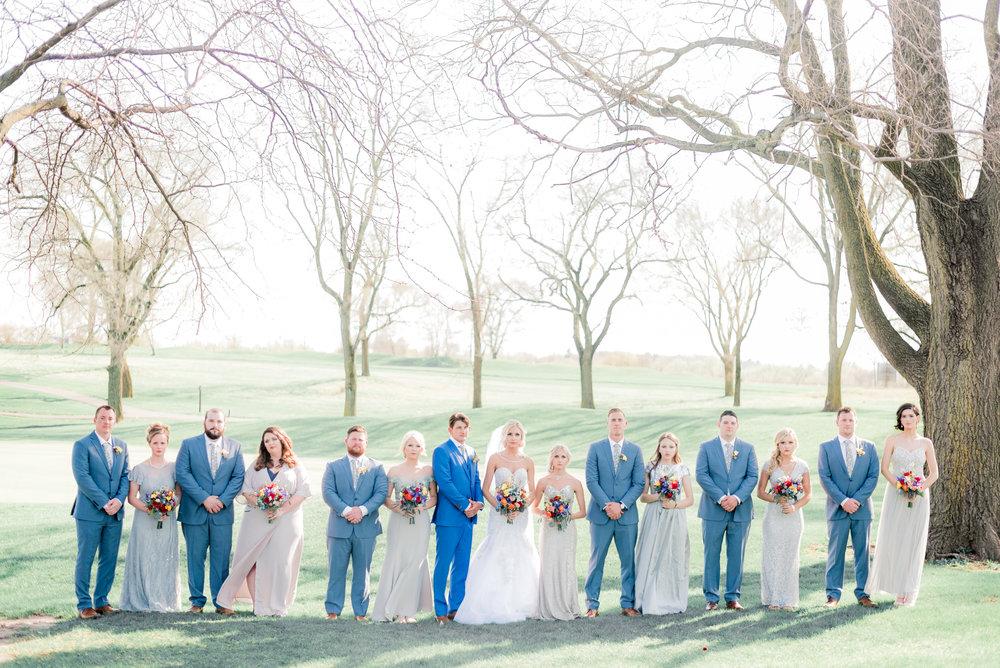 2 iowa wedding photographer - country club wedding pictures-26.jpg