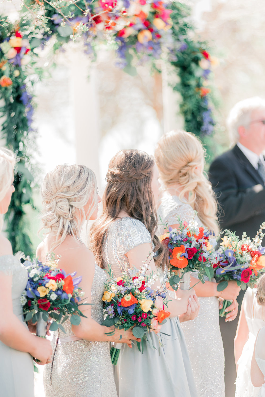3 iowa wedding photographer - country club wedding pictures-11.jpg