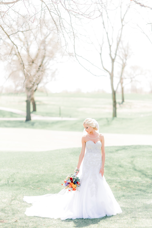 4 iowa wedding photographer - country club wedding pictures-7.jpg